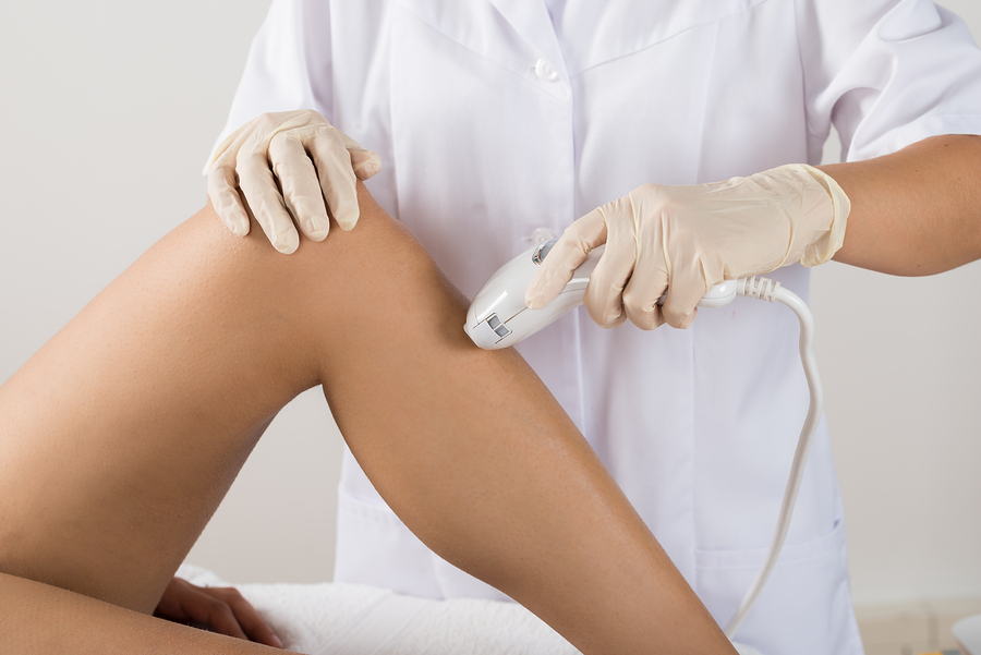 Say Goodbye to Unwanted Hair with Long-Lasting Laser Hair Removal