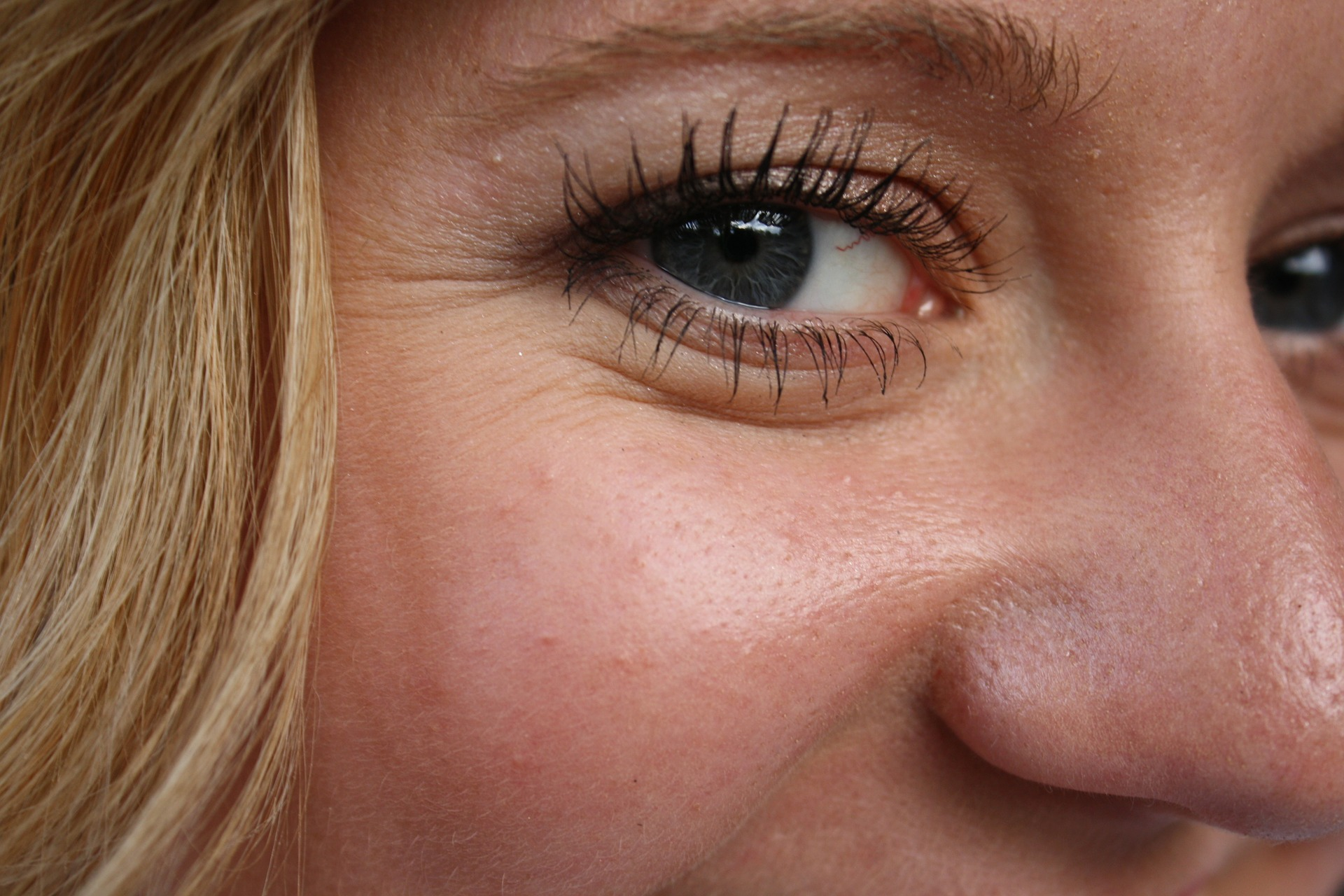 5 Easy Tips to Minimize Wrinkles